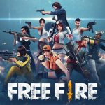 Free Fire Redeem Code Today: May 2021 Free emote and Magic Cube Fragments