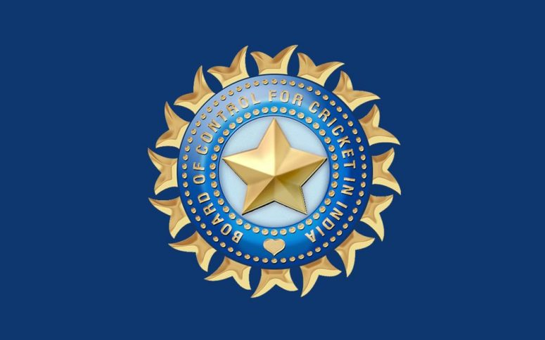 BCCI released a media advisory on 26th October and also released ODI, T20 and test match playing squad but later on 9th November