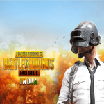 How to Play PUBG Mobile on Extreme FPS: Latest