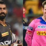 RR vs KKR Match Prediction: Who will Win Today