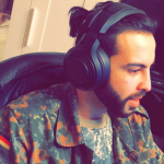 Atro Biography: Pubg ID, Real Name, Country, Device, Religion, Net Worth