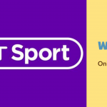 How to Watch BT Sport Online for Free