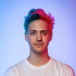 Ninja Biography: Real Name, Age, Wife, Country, Earning and etc.