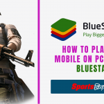 How To Play PUBG Mobile on PC Without BlueStack