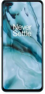 OnePlus Nord 5G Best Gaming Phone