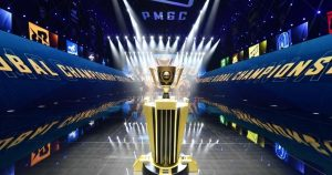 PMGC 2020 Tournament Ends With New Global Champion: Full Review