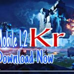 How to Download Pubg Mobile Korea Apk 1.4.0: Step by Step Guide Tap Tap App