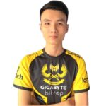 Tacaz Biography: Real Name, tacaz pubg id, Device, Control and Much More