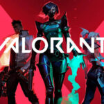 Valorant Patch 2.01: What is New in 2.01