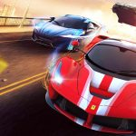 5 Best Racing Games You Should Play in 2021