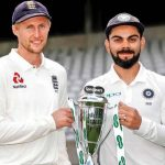 India Vs England Test 2: These 11 Players May Include in Virat Army