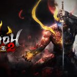 Nioh 2 Patch Note 1.27.1 Released
