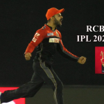 Royal Challengers Bangalore: Waiting for the first title, what are the strengths and weaknesses?