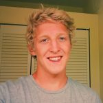 Tfue Biography: Real Name, Age, Net Worth