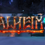 Valheim Wiki: Complete Guide Helps you to explore the Game