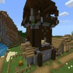 How to Find the Totems of Undying in Minecraft: Tips & Tricks 2021