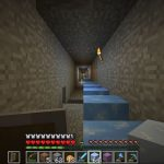 How to Make a Blue Ice Highway: Minecraft Tips & Tricks