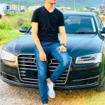 Shaheen Afridi Bio, Height, Age, Wife, Family, Biography