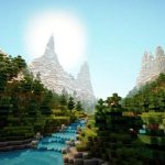 What is OptiFine and How to install OptiFine for Minecraft (Java Edition)