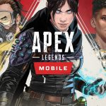 How to Download: apex legends mobile beta download: Step By Step Guide