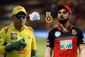 RCB Vs CSK: Who Will Win Today Complete Match Prediction