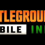 Battlegrounds Mobile Game Related Q & A