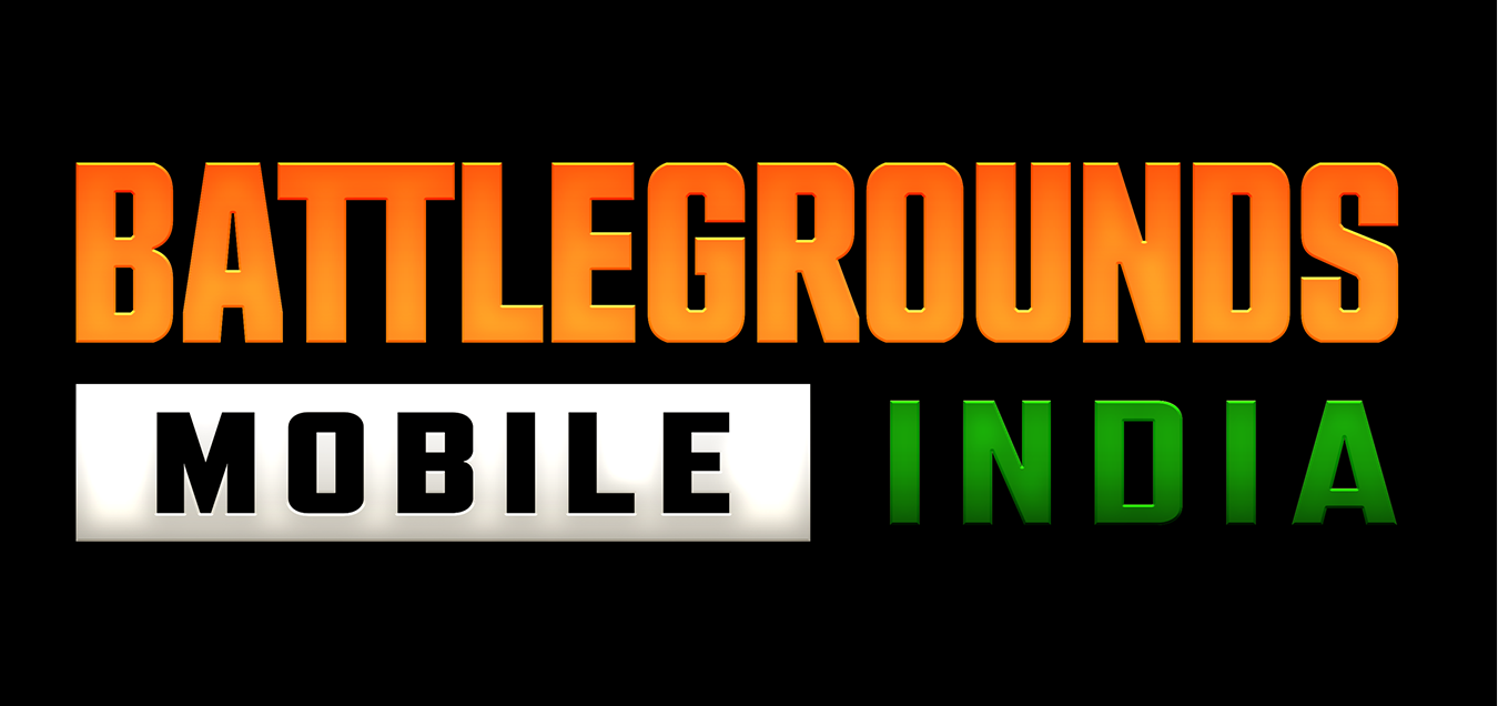 How many data loss playing battleground Mobile India 1 hour?