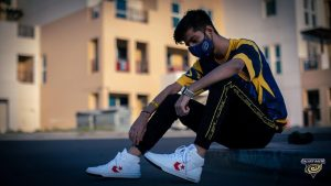 Owais Biography: Real name, Age, Pubg Id, Device, Religion, etc