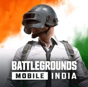 Battlegrounds Mobile India: IOS Availability Expected Dated