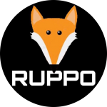 Ruppo Biography: Real Name, Pubg ID, Age, Girlfriend, and Much More