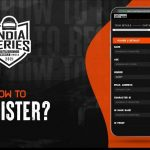 How to Register BGMI 2021 Series: 1st Battlegrounds Mobile India Tournament