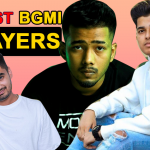 Battlegrounds Mobile India: 5 Best BGMI Players in India