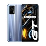 Realme GT Most Awaited Mobile Device Released: Gaming Beast