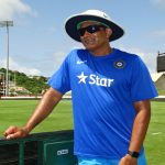 Anil Kumble will replace Ravi Shastri! Know how was the first stint as a coach