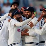 Ind vs Eng: Under the leadership of Virat Kohli, Team India will go to Manchester to change the history of 85 years