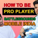 How to be pro in Bgmi in classic?
