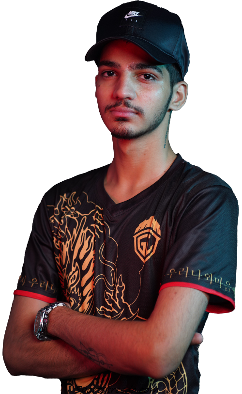 Zgod biography:- Real name, Age, Device, Salary, and many more