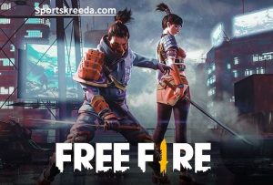Free Fire Server redeem code details: List of special codes released on 10 October 2021 (with rewards)